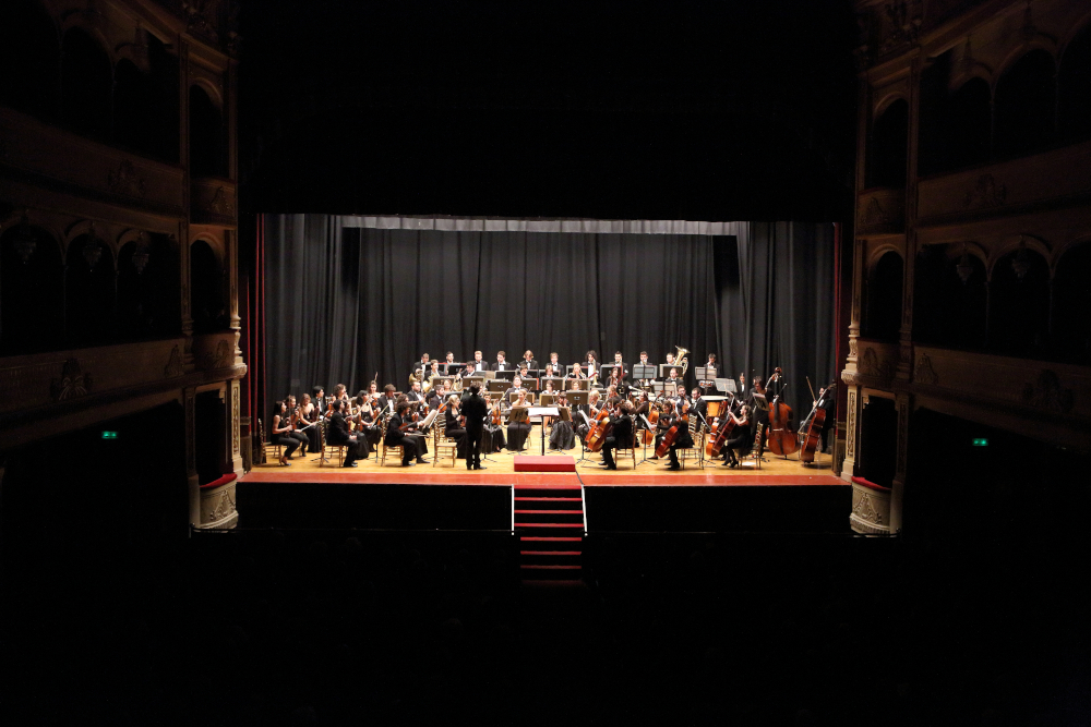 Cantero 2013/Lucchetti1873