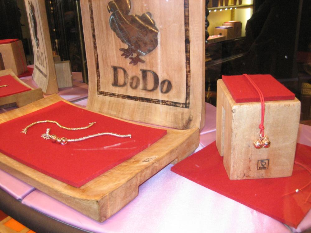 Dodo 2008/Lucchetti1873