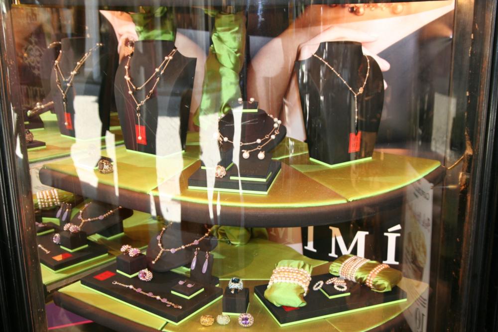 Mimi 2010/Lucchetti1873