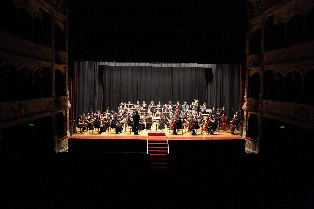 Cantero 2013/Lucchetti1873/Eventi