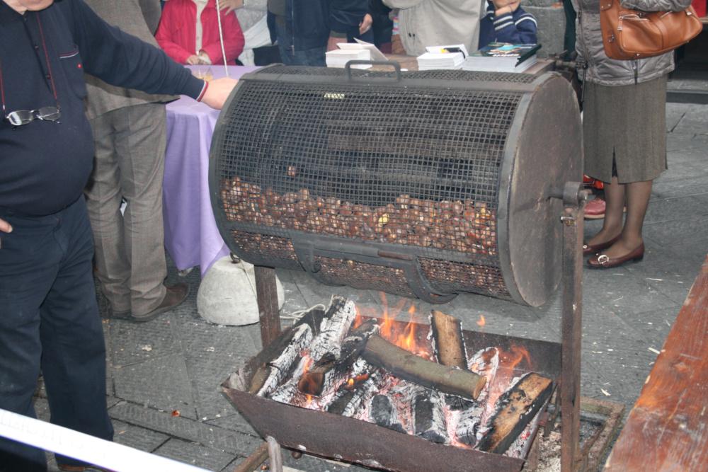 100%Cioccolato/Lucchetti1873/Eventi